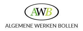 AWB Algemene Werken